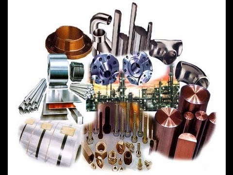 How do Metal Detector Detects Aluminum? 14