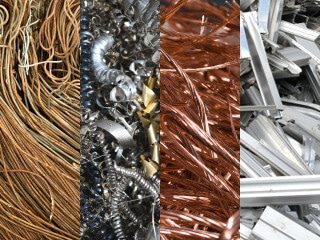 How do Metal Detector Detects Aluminum? 15