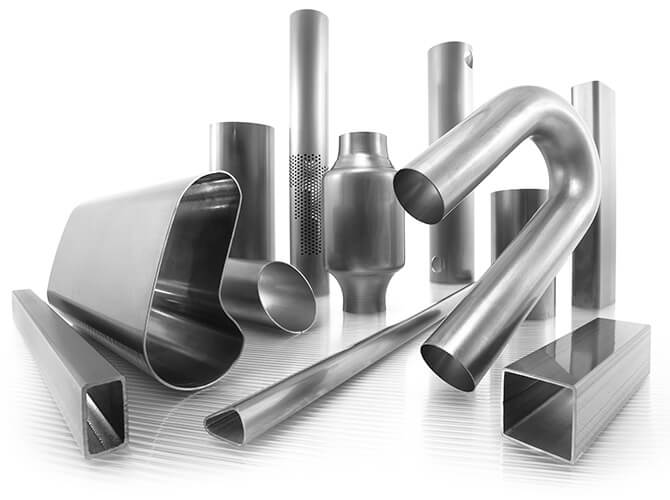 How do Metal Detector Detects Aluminum? 16