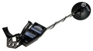 Best Beginner Metal Detector