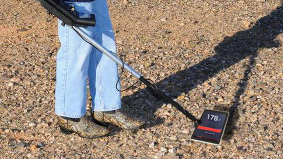 What Metal Detector Should I buy? Here's your Answer! 5