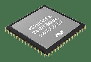 45 khz VLF detector