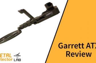 Garrett ATX review