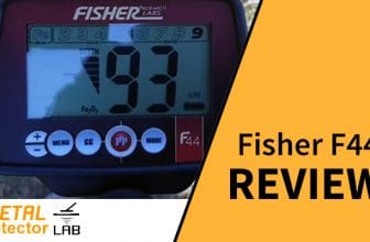Fisher F44 Review