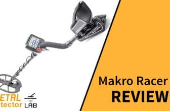 Makro Racer 2 Review